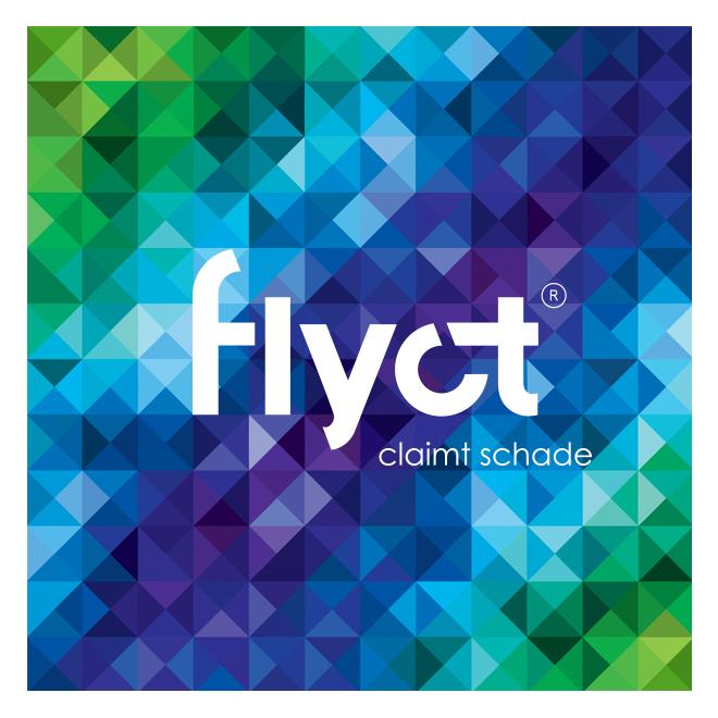 flyct_logo2