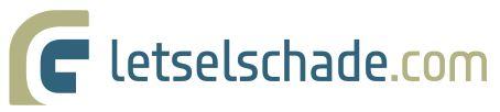 Logo letselschade com