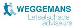 Logo Weggemans