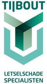 Logo tijbout jpg scherp